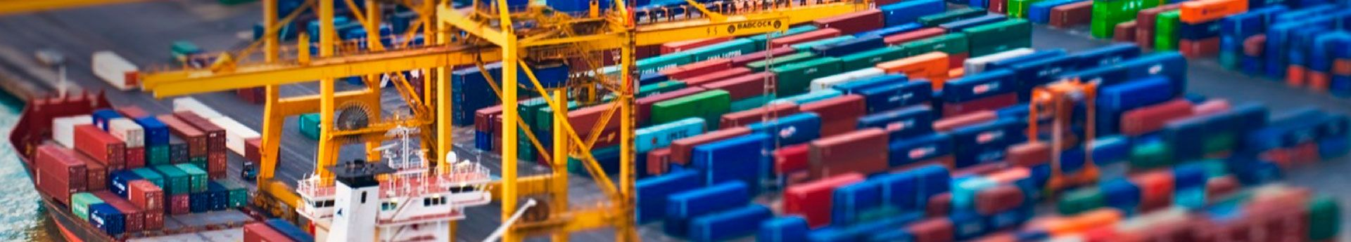 Auto Kenya Shipping
