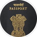 Passport or ID copy