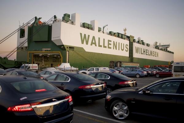 Car Shipping To Mombasa | Ship, Import & Export Cars to Kenya