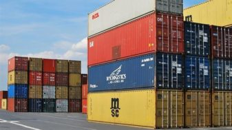 CFS Nominations for Containers an Update to KPAs Notice