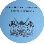 East Africa Passport