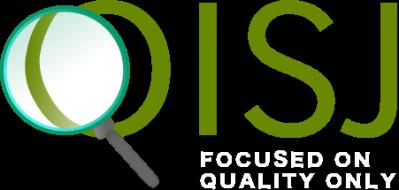 QISJ Logo